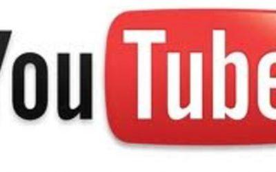 Las discográficas de EE UU demandan a YouTube para conseguir los datos de un usuario