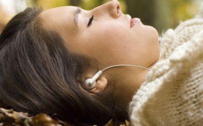 Crisis en la musica digital